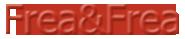 Frea&Frea Logo